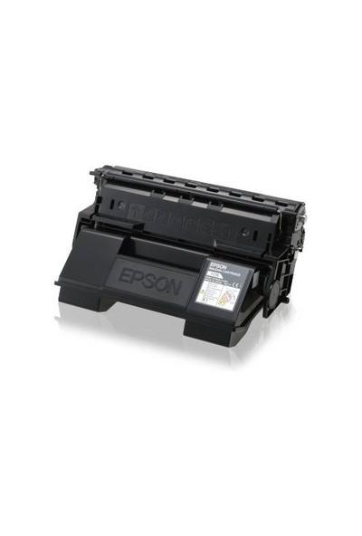 Epson C13s051170 Sıyah Toner 20.000 Sayfa