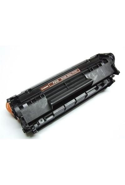 Neon Canon İ Sensys Mf4010 Toner Muadil Yazıcı Kartuş