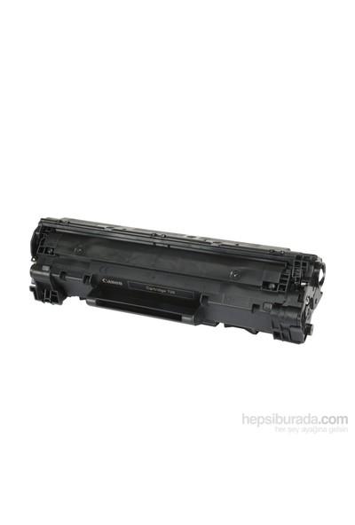 Neon Canon İ Sensys Mf4550d Toner Muadil Yazıcı Kartuş