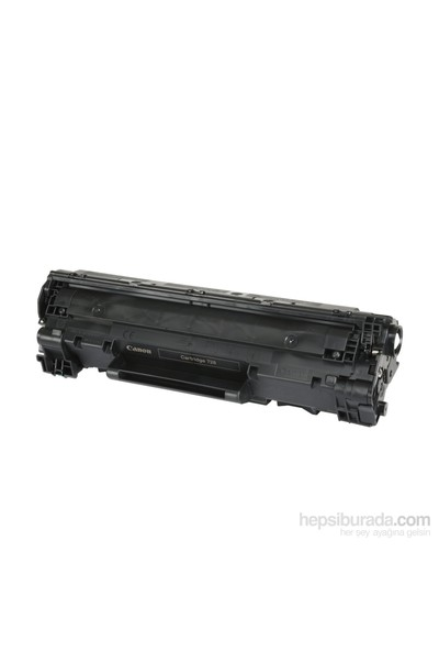 Neon Canon İ Sensys Mf4570dn Toner Muadil Yazıcı Kartuş