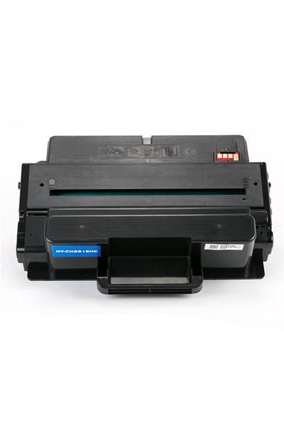 Calligraph Xerox Workcentre 3315 Toner Yüksek Kapasite Muadil Yazıcı Kartuş
