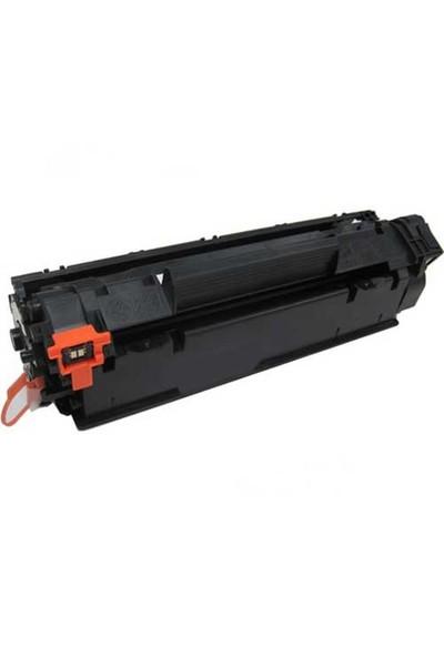 Neon Canon İ Sensys Lbp6030w Toner Muadil Yazıcı Kartuş