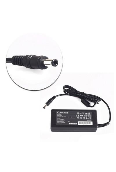 Cka-2415 36W 24V 1,5A 5.5*2.5 Adaptör