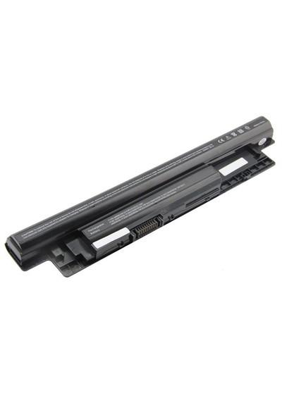 Retro Dell Inspiron 3521, 5521 Notebook Bataryası - 4 Cell