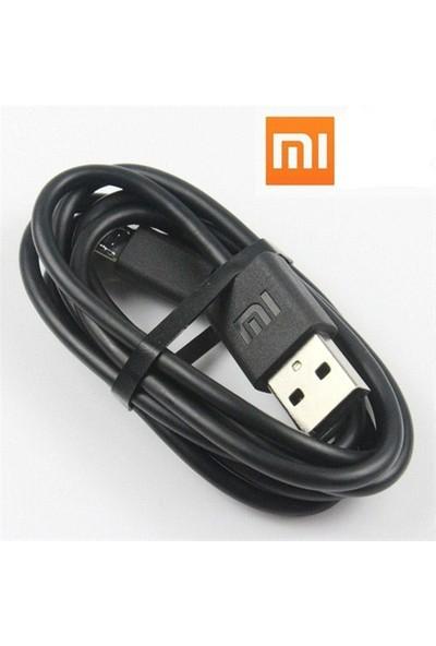 Xiaomi Micro Usb Kablo