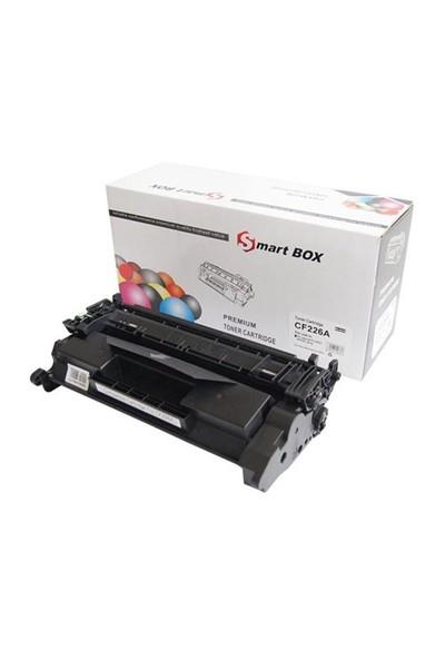 Hp 26A Cf226a Laserjet Pro M402 - M426 Muadil Toner