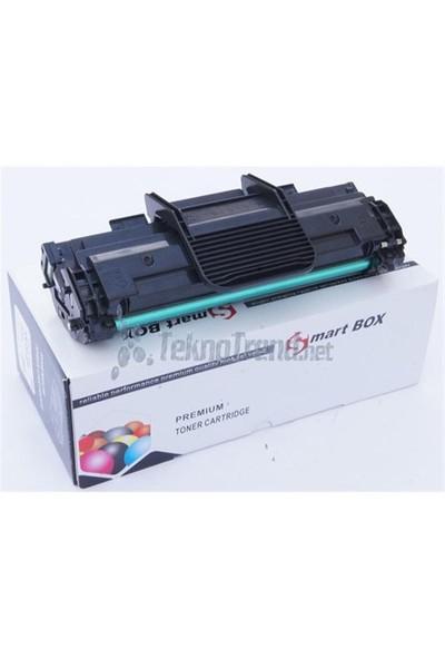 Xerox Pe220 Muadıl Toner - Xerox Workcentre Pe-220 Muadıl Toner