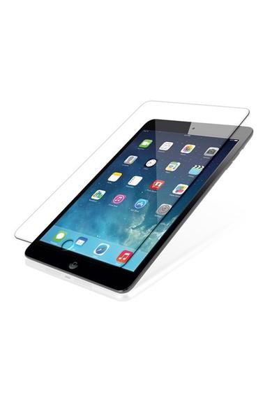 Melefoni Apple İpad Mini 1 2 3 Ekran Koruyucu Cam
