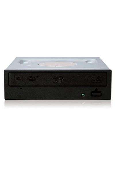 Pioneer Bdc-207Dbk Combo Bulk 8X Blu-Ray Bd-R & Bd-R Dl Dahili Optik Yazıcı