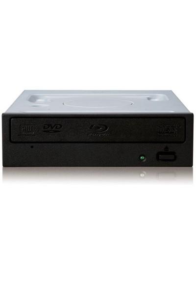 Pioneer Bdr-209Dbk Bulk 16X Blu-Ray Bd-R Dahili Optik Yazıcı