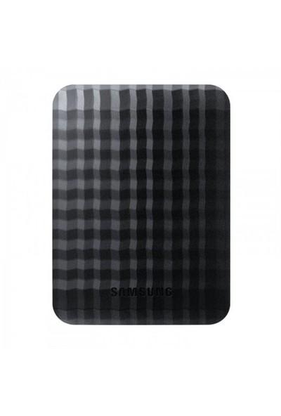 "Samsung M3 1TB USB3.0 2,5"" Taşınabilir Disk (HX-M101TCB/G)"