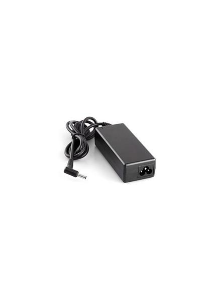 S-Link Sl-Nba53 19.5V 2.31A 4.5*3.0 Hp Notebook Standart Adaptör