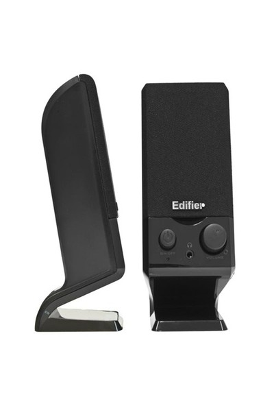 Edifier M1250 1+1 Speaker