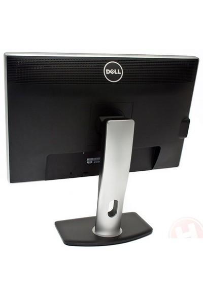 "Dell UltraSharp U2412M 24"" 8ms (Analog+DVI+Display) Full HD IPS Led Monitör"