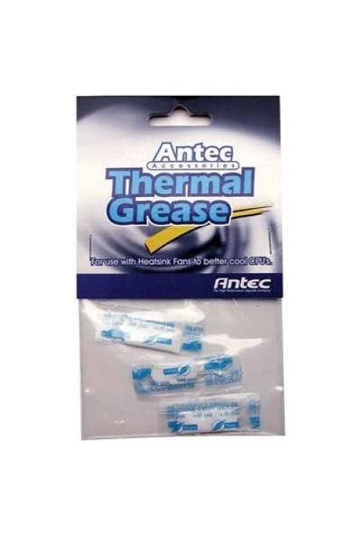 Antec Thermal Grease 1gr. Termal Macun
