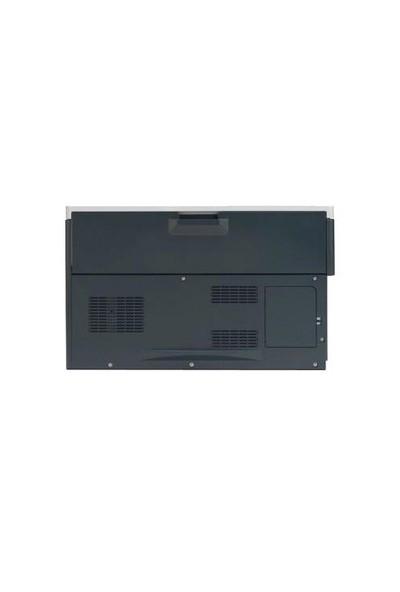 HP Renkli LaserJet Professional CP5225 A3 Lazer Yazıcı CE710A