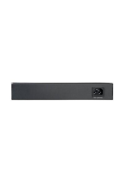 Asus GX-1024X 24 Port 10/100 L2 Switch