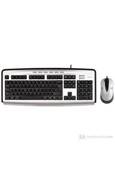 a4 tech kl-2350d fiyatı