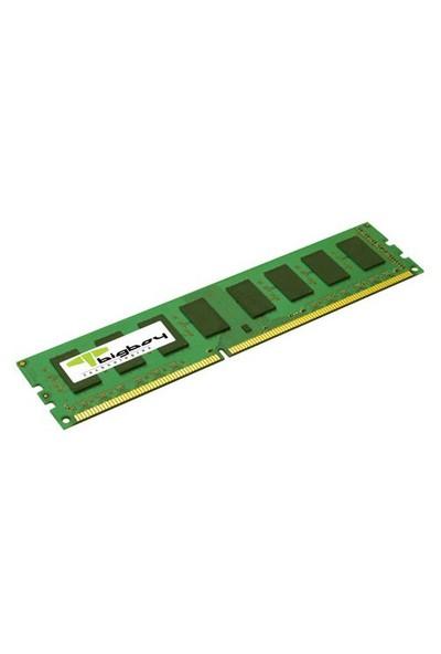 Bigboy 2GB 1333MHz DDR3 Non-Ecc CL9 Ram - B1333D3C9/2G