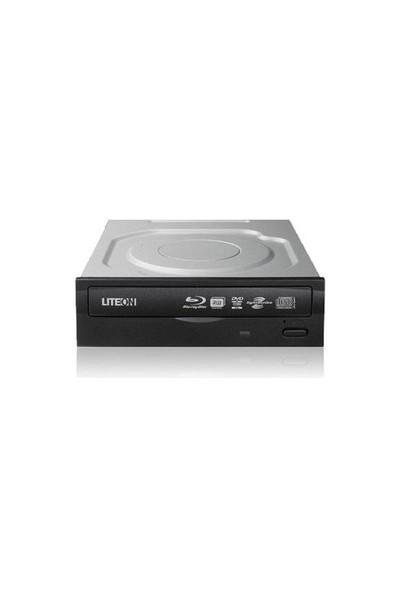 Lite-On Blu-Ray Dvd-Rw 12X (Bulk) Optik Sürücü (iHBS112-115)