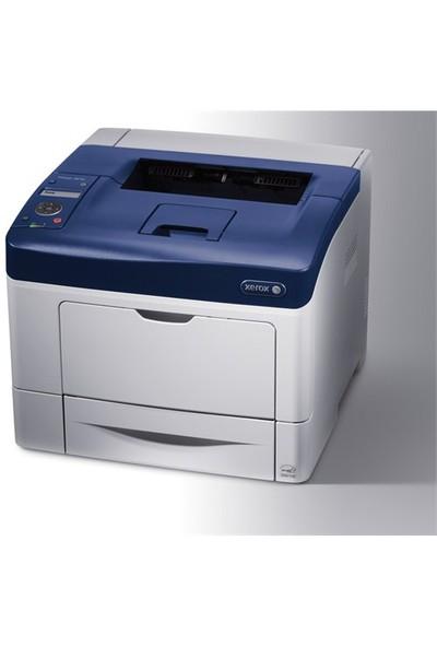 Xerox Phaser 3610DN Laser Yazıcı