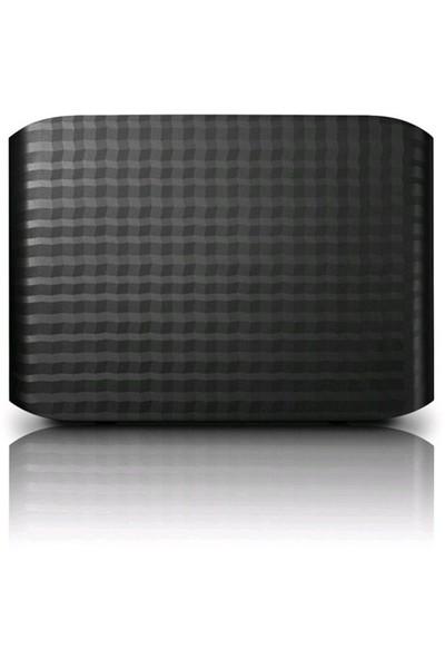Samsung D3 5TB 3.5' USB 3.0 Taşınabilir Disk (STSHX-D501TDB)