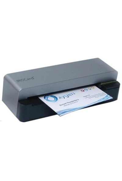 IRISCard Anywhere 5 Kart Tarayıcı