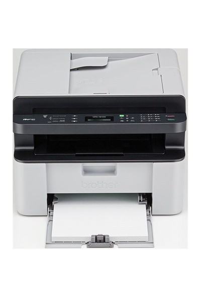 Brother MFC-1911W Wi-Fi Faks + Fotokopi + Tarayıcı + Laser Yazıcı