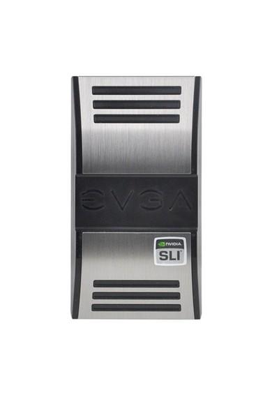 EVGA Ekran Kartları için 3'lü SLI Köprüsü (100-3W-0031-LR)
