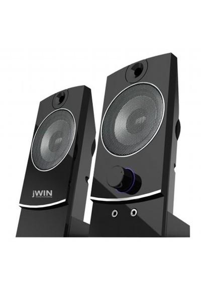 Jwın A-12 2.0 Speaker
