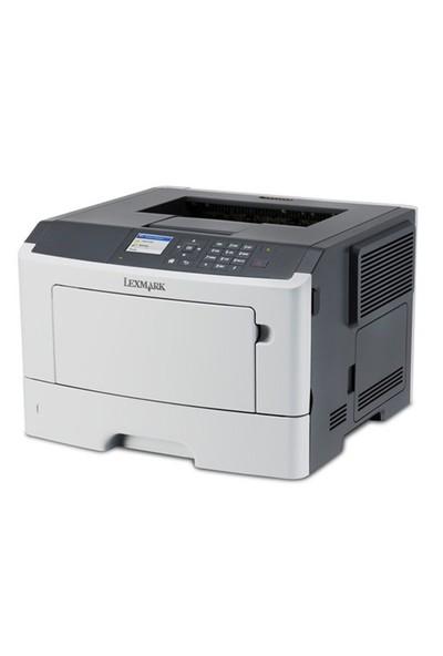 Lexmark MS510dn Laser Yazıcı
