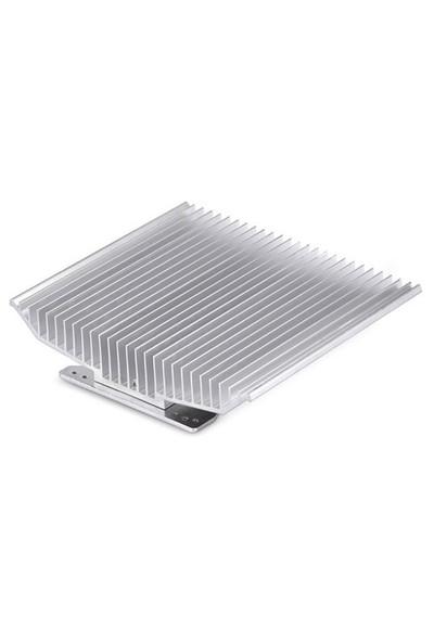 Deep Cool V95 VGA 100x100x15 mm Fanlı Ekran Kartı Soğutusucu
