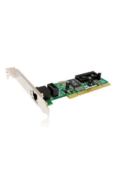 Edimax EN9235TX32 32BIT GigaBIT Ethernet Kartı