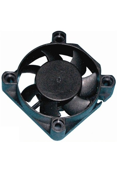 Akasa 40mm Fan (AK-DFS401012M)