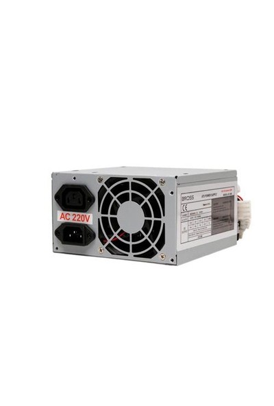 Bross ATX-230 230W Power Supply