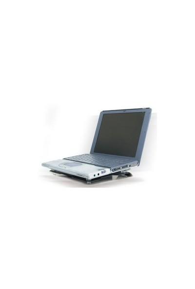 Rexpo FD-707 Mini Netbook Soğutucu