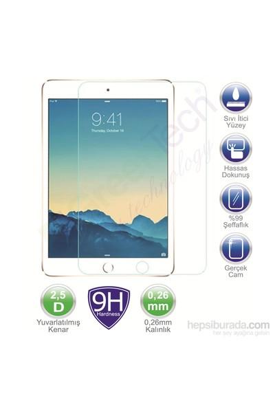 "Greentech Apple iPad Mini Glass Cam 7,9"" Ekran Koruyucu"