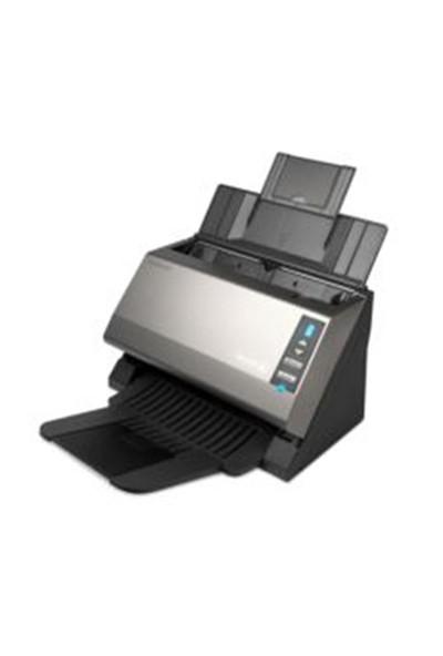 Xerox 100N02942 Xerox Documate 4440İ A4 Duplex 40 Ppm/80 İpm, 50Sf Adf, 600 Dpi, Usb 2.0,