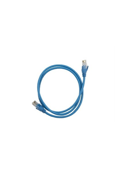 Legacy LG-PC501 1M UTP Patch Cord CAT5E Kablo