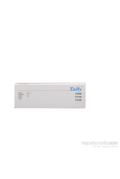 Prınt-Rıte Tally 2040 Şerit
