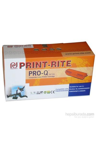 Prınt-Rıte Brother Tn460-560-8040-8440-8220 Toner