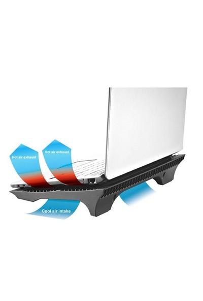 Cooler Master Notepal A100 Notebook Soğutucu Stand (R9-Nbc-A1hk-Gp)