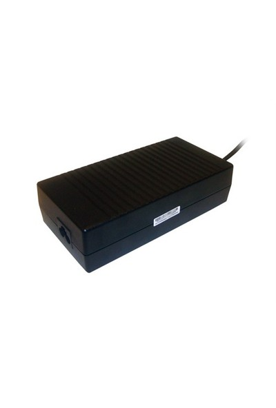 Retro RNA-AC04 Acer Aspire 1800 150W Notebook Adaptör
