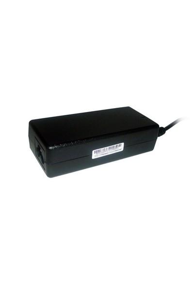 Retro RNA-DL01 Dell Inspiron 1300 60W Notebook Adaptör