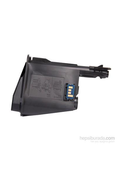 Kyocera Tk-1120 Muadil Toner, Fs-1060 / Fs-1125Mfp