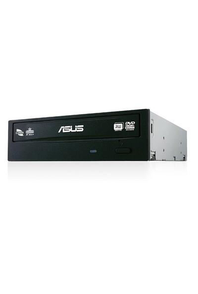 Asus DRW-24F1MT/BLK/B/AS 24x Sata Kutusuz DVD Sürücü