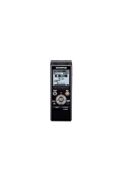 Olympus Ses Kayıt Cihazı WS-853