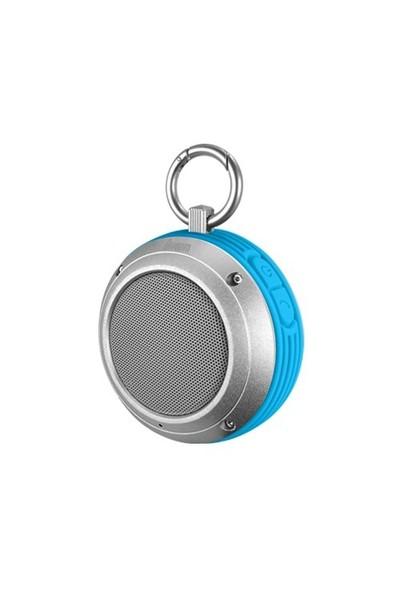 Goldmaster Voombox Travel Divoom Bluetooth 4.0 Speaker