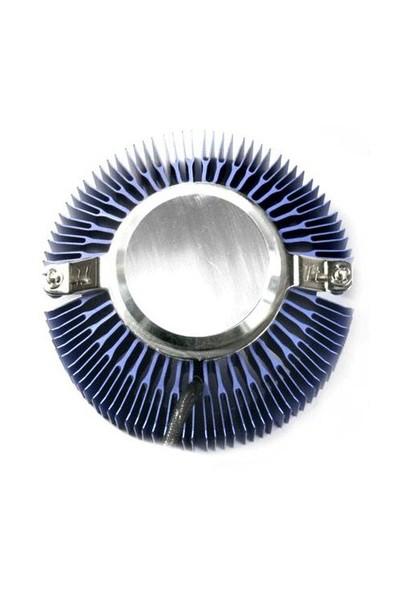 Thermaltake Blue Orb Mini AM2 Uyumlu CPU Soğutucusu (CL-P0411)