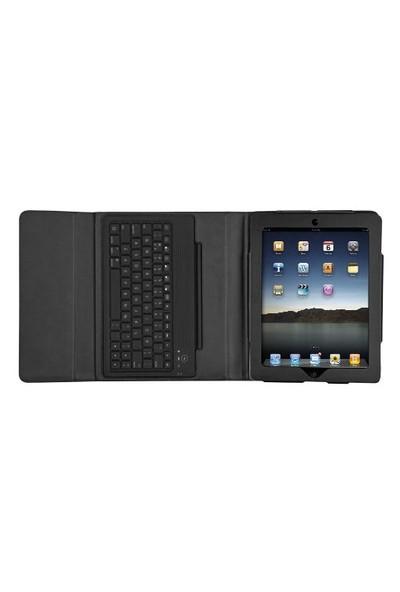 Trust iPad Tablet Bluetooth Klavye 18185